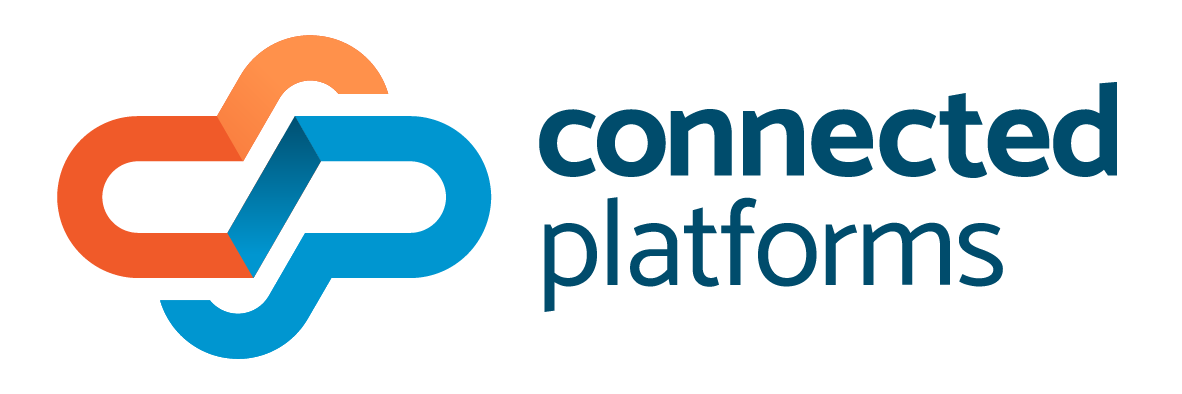 Connected Platforms Pty Ltd